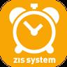 Leutek Alarm App
