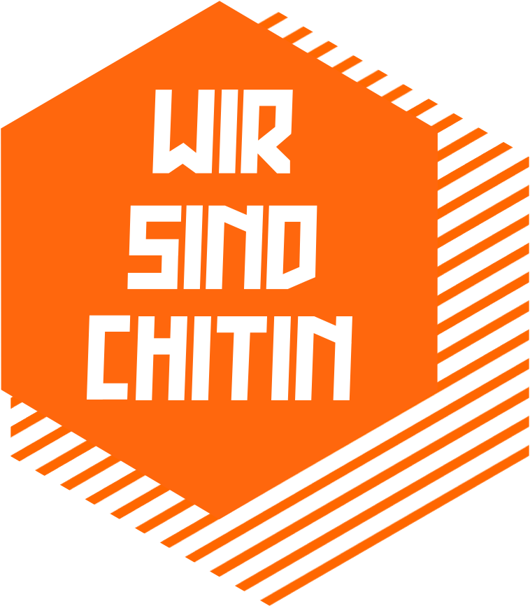 App Entwicklung - Chitinsoftware aus Augsburg