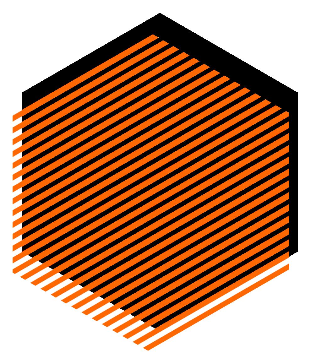 App Entwicklung Augsburg