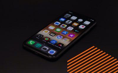 Hybrid App – ein Code für Android und iOS