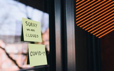 Coronavirus – wie geht es uns?