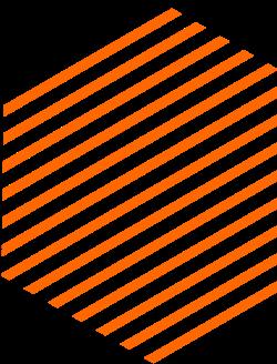 App Entwicklung Agentur Augsburg