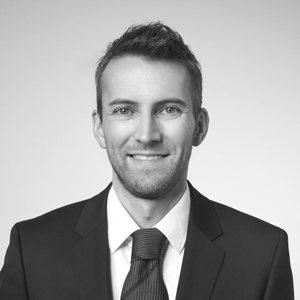 App Entwicklung Augsburg Referenzen